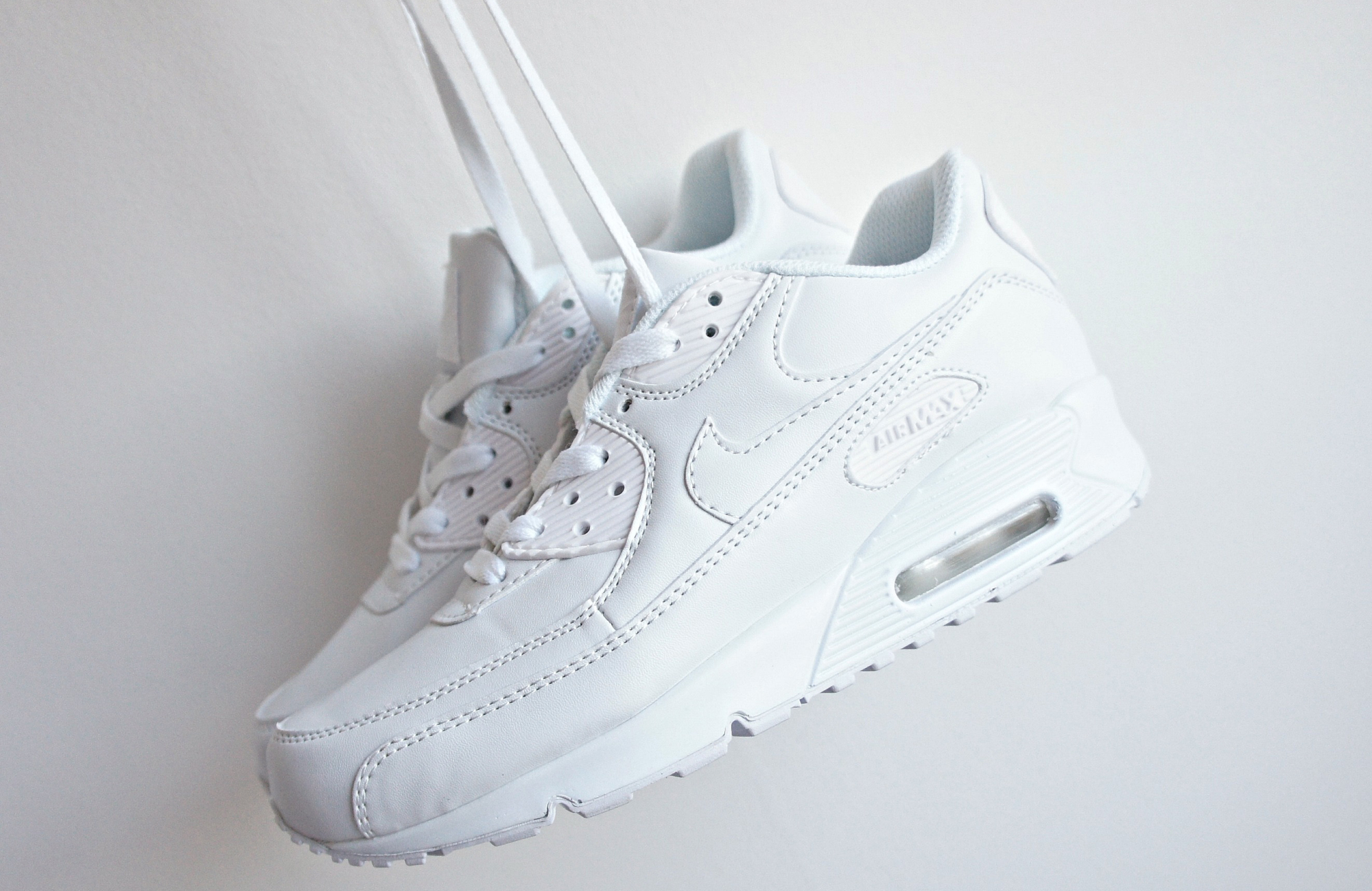 helvita air max